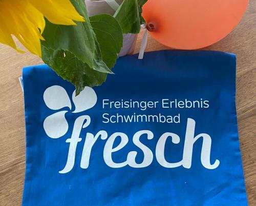 Fresch1